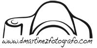 DMartinez_Logopng-.png