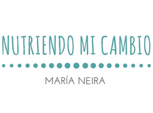 NUTRIENDO-MI-CAMBIO-1.png