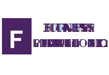 fitnes-planetocio-sin-fondo-.png