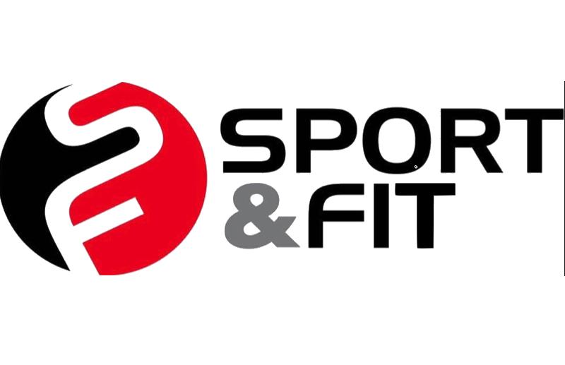sportfit-psd-copia.png
