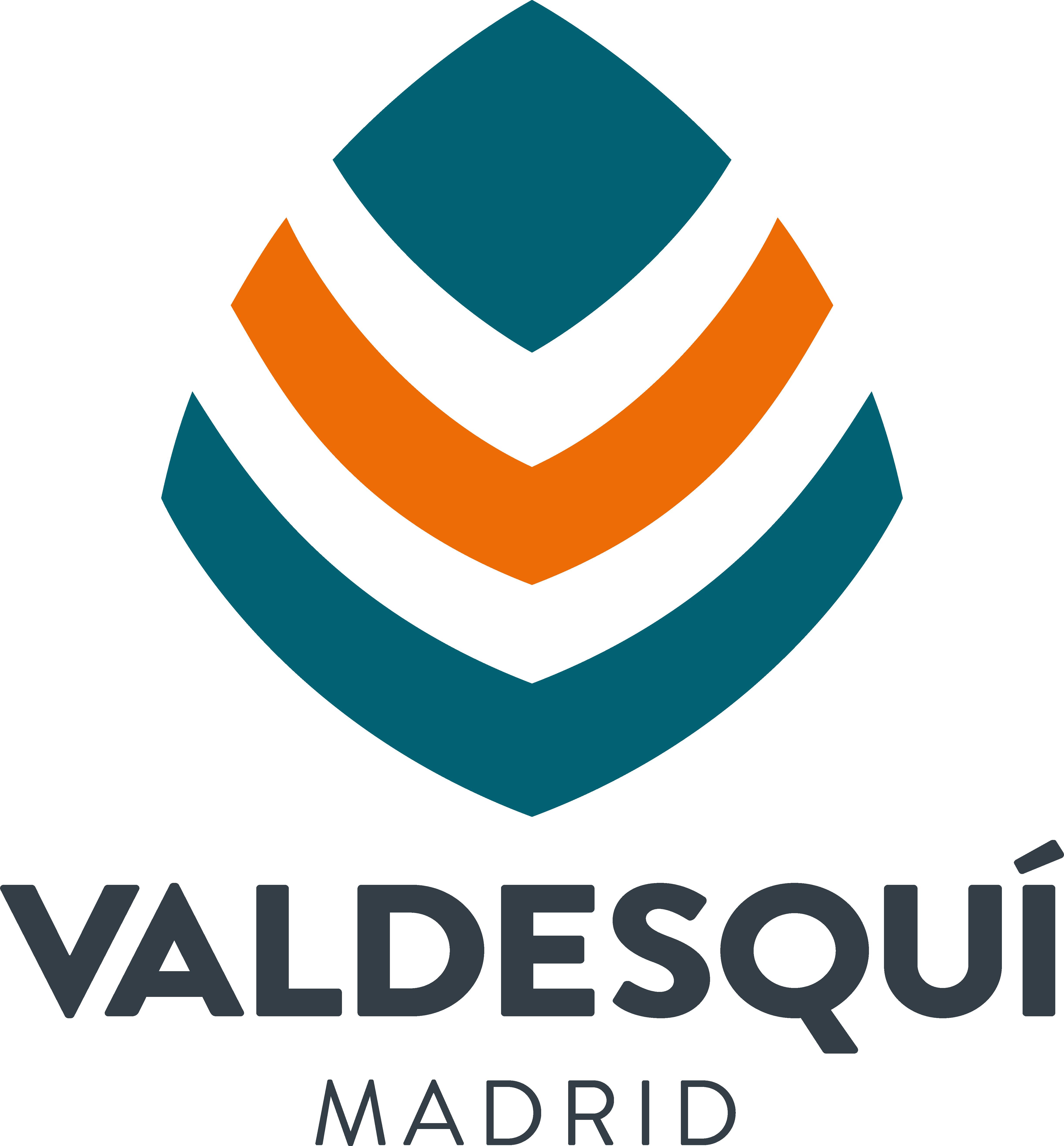 Logo_VALDESQUÍ.png