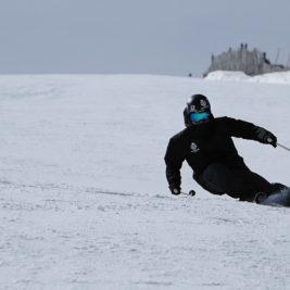 Luis Goñi ski