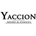 yaccion-miniweb.jpg